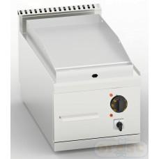 Grille płytowe elektryczne  Orest FPI-0.4S 700