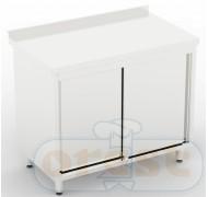 Stoly z szafka Orest Stół z szafką CSL-2.2-C