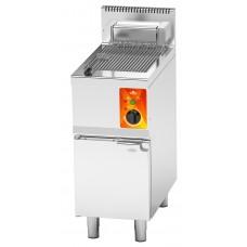 Grill wodny  GV-0.4(HD)