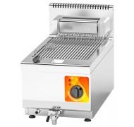 Grill wodny  GV-0.4-D