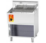 Grill wodny  GV-0.8