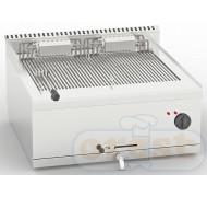 Grill wodny  GV-0.8(700)