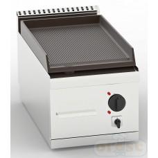 Grille płytowe elektryczne   FP-0.4G 700