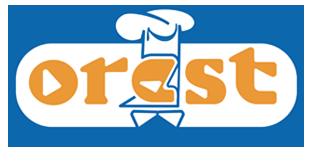 Orest.com.pl